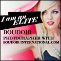 Boudoir-Photographer-International-125x125-color1