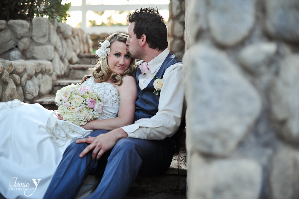 Legends Ranch Las Vegas Wedding|Rustic Barn Style Venue|Vintage Glam Styled Shoot