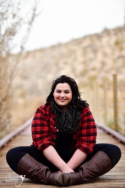 senior-photos-las-vegas-7