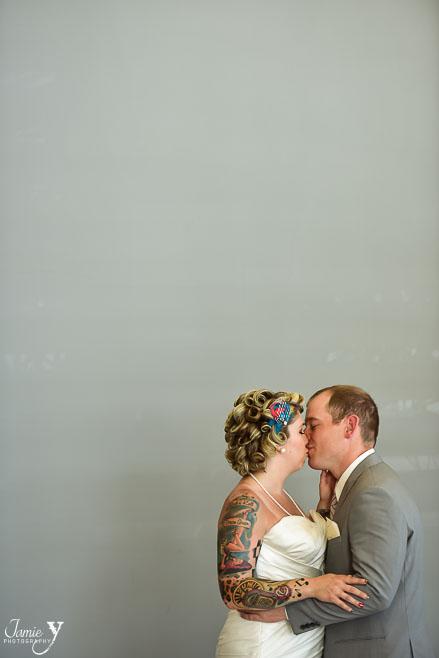 las-vegas-wedding-29