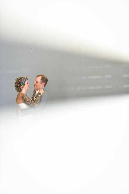 las-vegas-wedding-31