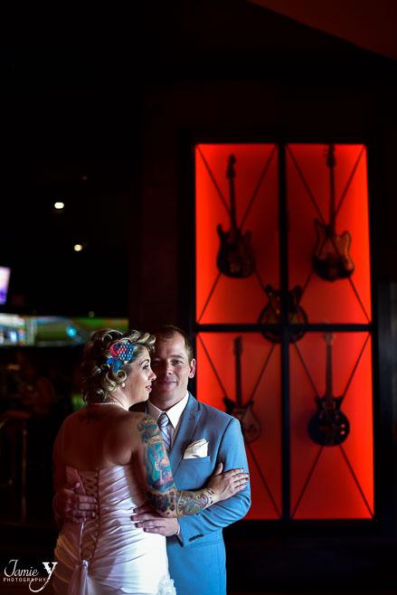 las-vegas-wedding-36