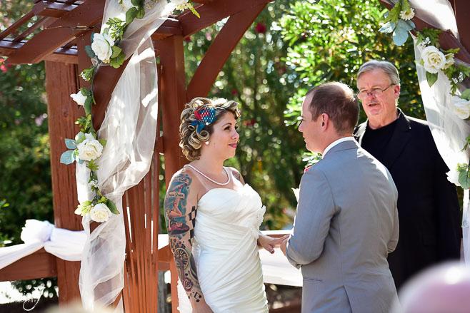 las-vegas-wedding-38