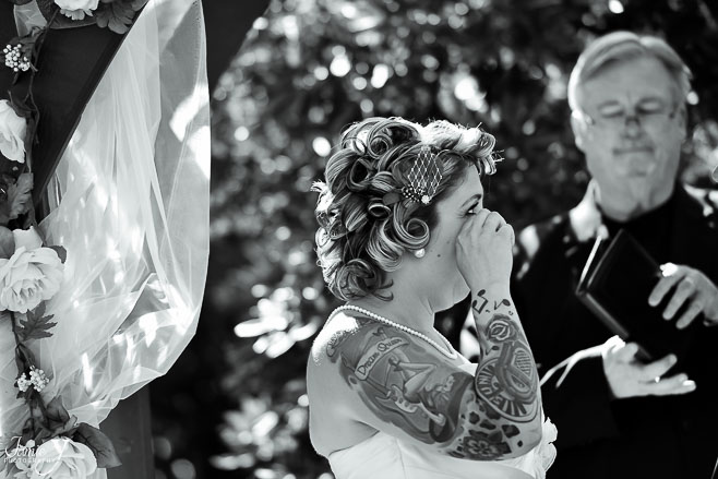 las-vegas-wedding-39