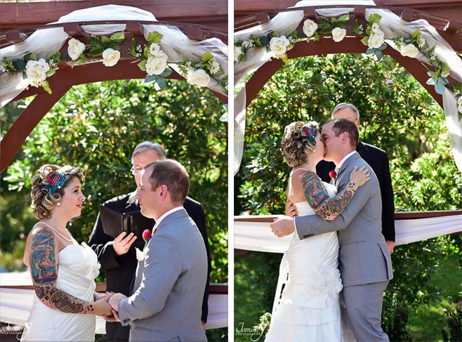 las-vegas-wedding-42