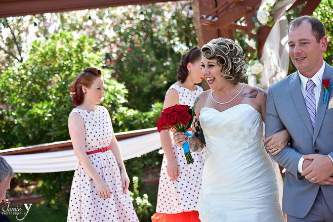 las-vegas-wedding-44