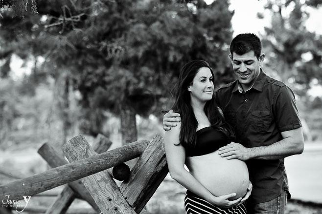 vegas-maternity-20