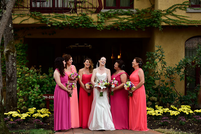 vintners-inn-wedding-13