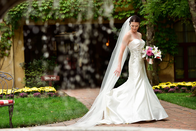vintners-inn-wedding-16