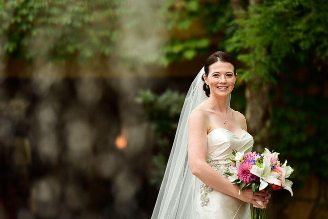 vintners-inn-wedding-18
