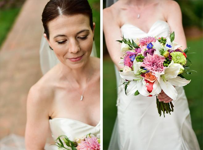 vintners-inn-wedding-19