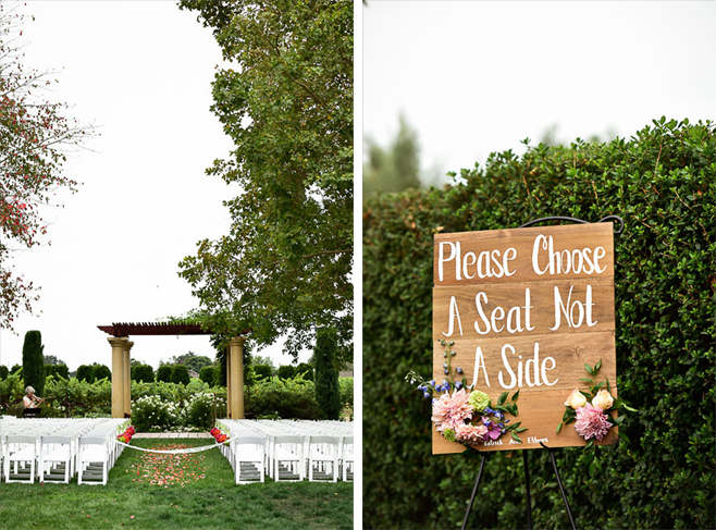 vintners-inn-wedding-21