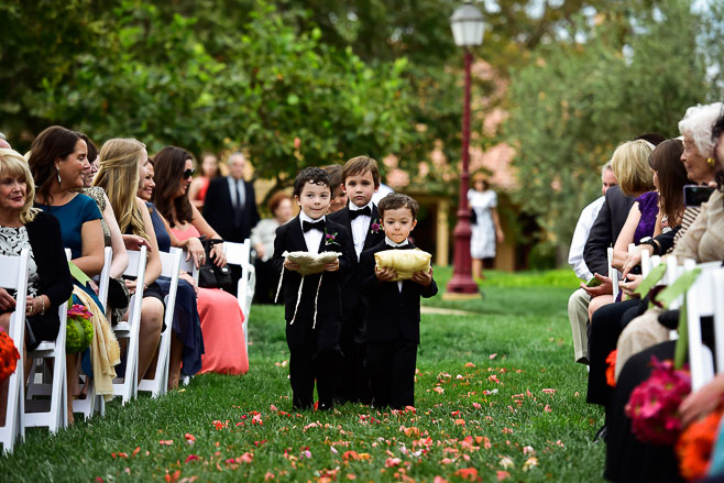 vintners-inn-wedding-23