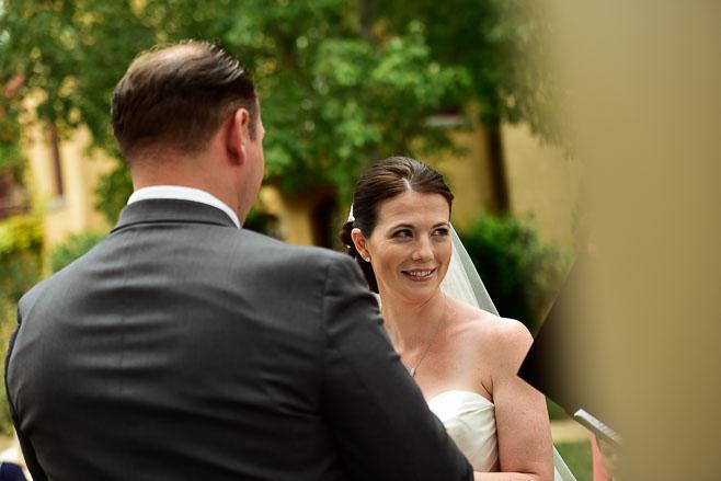vintners-inn-wedding-25