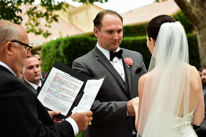 vintners-inn-wedding-26