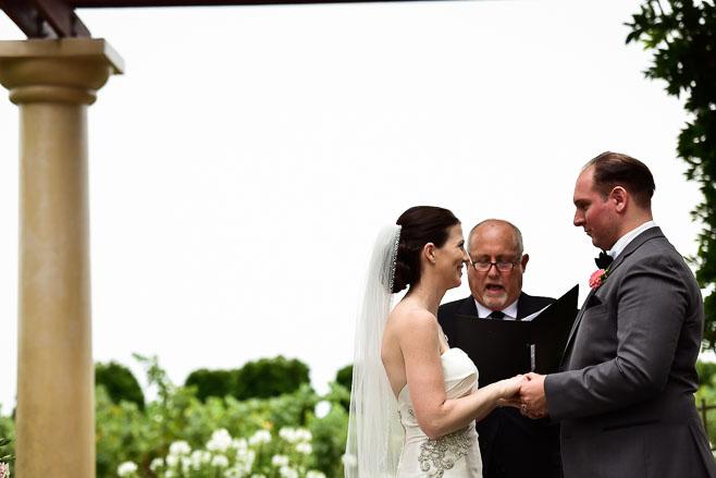 vintners-inn-wedding-27