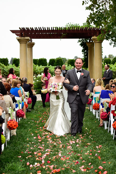 vintners-inn-wedding-29