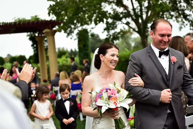 vintners-inn-wedding-30