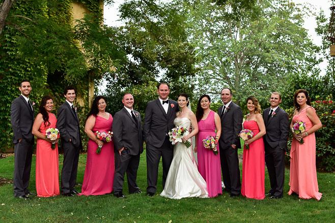 vintners-inn-wedding-32