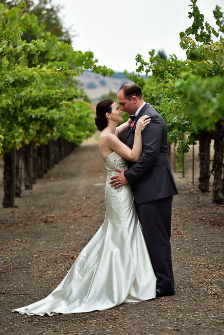 vintners-inn-wedding-34