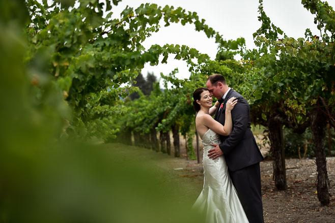 vintners-inn-wedding-35