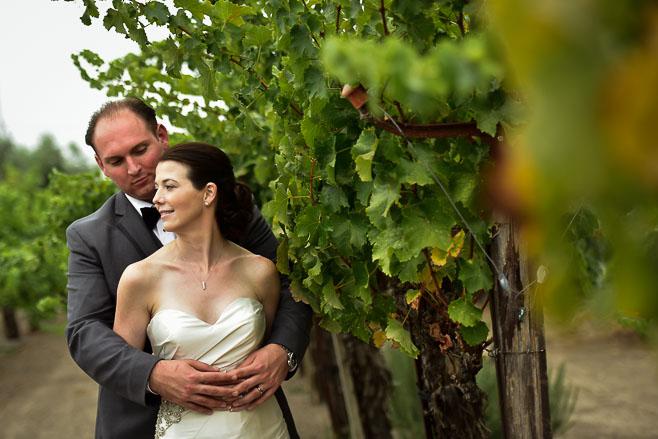 vintners-inn-wedding-36