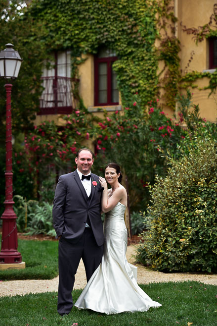 vintners-inn-wedding-38