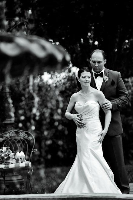 vintners-inn-wedding-39