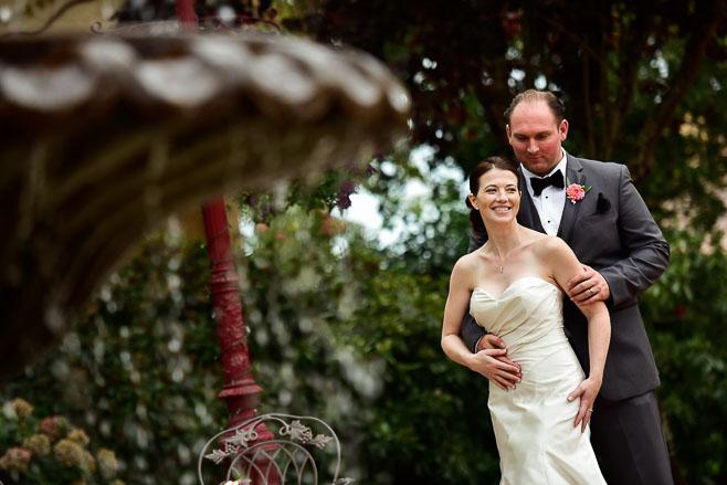 vintners-inn-wedding-40