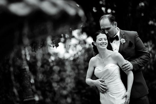 vintners-inn-wedding-41