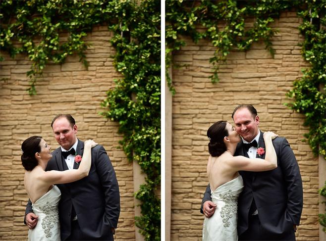 vintners-inn-wedding-43