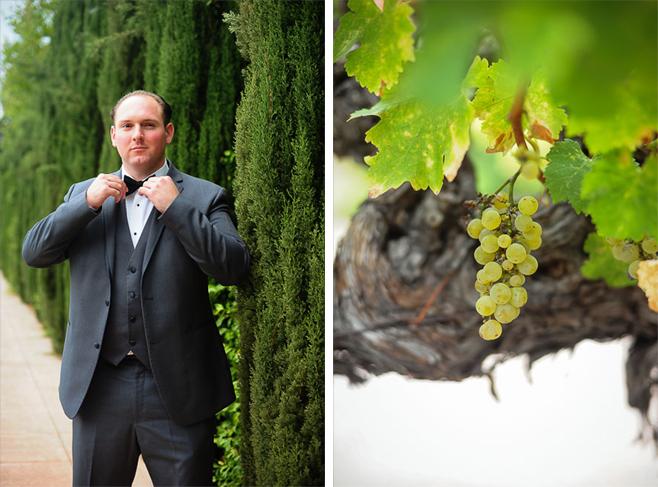 vintners-inn-wedding-8