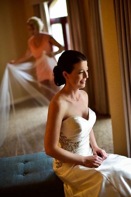 vintners-inn-wedding-9