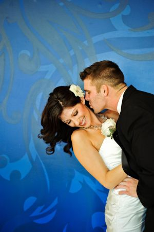 vegas-wedding-1.jpg